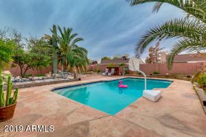 9414 N 54TH Avenue, Glendale, AZ 85302