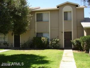 2644 W WOLF Street, Phoenix, AZ 85017