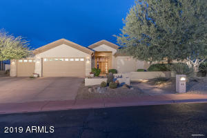 4055 N RECKER Road, 86, Mesa, AZ 85215
