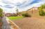 1810 W YELLOW BIRD Lane, Phoenix, AZ 85085
