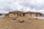 11325 E OCASO Avenue E, Mesa, AZ 85212