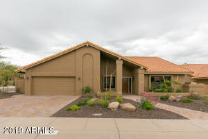 13329 N 98TH Place, Scottsdale, AZ 85260