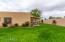 18741 N 92ND Drive, Peoria, AZ 85382