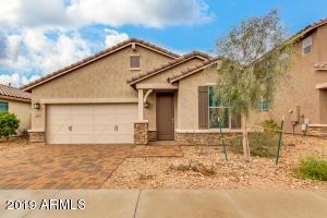 3015 W THORN TREE Drive, Phoenix, AZ 85085