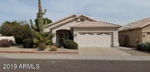 4430 E Desert Wind Drive, Phoenix, AZ 85044
