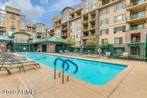 17 W VERNON Avenue, 314, Phoenix, AZ 85003