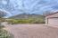 37261 N Holiday Lane, Carefree, AZ 85377