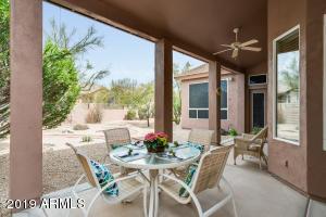 11096 E HEDGEHOG Place, Scottsdale, AZ 85262