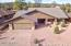 1002 N AUTUMN SAGE Court, Payson, AZ 85541