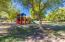 2733 E SUPERIOR Road, San Tan Valley, AZ 85143