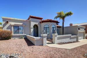 14231 N SILVERADO Drive, Fountain Hills, AZ 85268