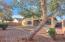 43893 W SCENIC Drive, Maricopa, AZ 85139
