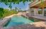 7458 E SIERRA VISTA Drive, Scottsdale, AZ 85250