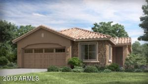 6326 S 34TH Lane, Phoenix, AZ 85041
