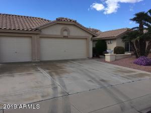 18912 N 87TH Lane, Peoria, AZ 85382