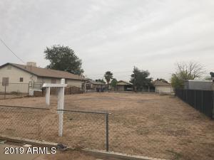 235 S 2ND Street, 67, Avondale, AZ 85323