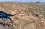 7339 N HIGHCLIFF Drive, Paradise Valley, AZ 85253