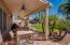 16637 S 38TH Way, Phoenix, AZ 85048