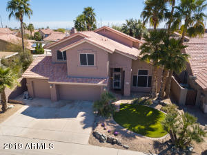 Property for sale at 16637 S 38th Way, Phoenix,  Arizona 85048