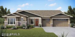 10321 E Alpha Avenue, Mesa, AZ 85212