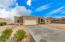 16629 E WESTBY Drive, Fountain Hills, AZ 85268