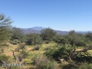 163xx E Wildcat Drive, 4, Scottsdale, AZ 85262