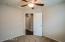 14895 W ASHLAND Avenue, Goodyear, AZ 85395