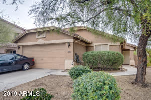 1629 S 85TH Drive, Tolleson, AZ 85353