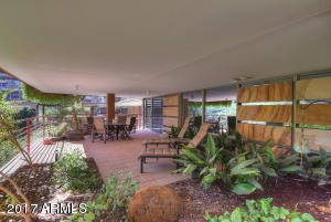 Property for sale at 7141 E Rancho Vista Drive Unit: 3011, Scottsdale,  Arizona 85251