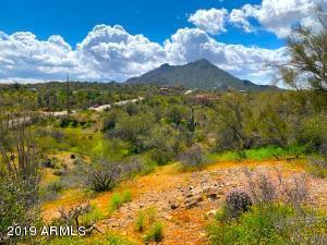 39XXX N School House Road, X, Cave Creek, AZ 85331