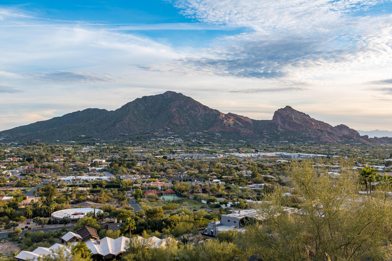 Photo of 5820 E Glen Drive, Paradise Valley, AZ 85253