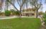 5620 E SAINT JOHN Road, Scottsdale, AZ 85254