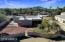 6312 E Mescal Street, Scottsdale, AZ 85254