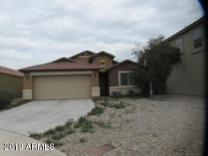 3509 S 89 Avenue, Tolleson, AZ 85353