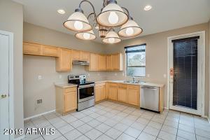 5110 S CALIFORNIA Street, Chandler, AZ 85248