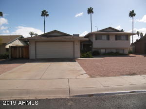 Nice Home in Tempe
