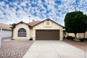 3861 W ELGIN Street, Chandler, AZ 85226