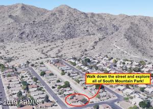 4130 E Alta Mesa Avenue, Phoenix, AZ 85044