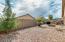 2921 E PINTO VALLEY Road, Queen Creek, AZ 85143