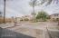 5201 W SHAW BUTTE Drive, Glendale, AZ 85304