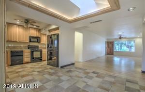 13815 N KENDALL Drive, Fountain Hills, AZ 85268