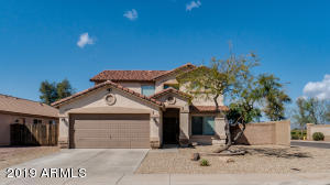 6130 N LAGUNA Drive, Litchfield Park, AZ 85340