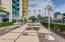 207 W CLARENDON Avenue, 7H, Phoenix, AZ 85013