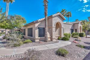 14300 W BELL Road, 264, Surprise, AZ 85374