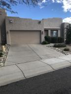 11723 N 114th Place, Scottsdale, AZ 85259