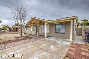 8731 W BECKER Lane, Peoria, AZ 85345