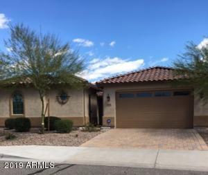 669 S 197TH Avenue, Buckeye, AZ 85326