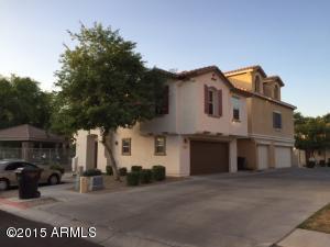 9233 E NEVILLE Avenue, 1053, Mesa, AZ 85209
