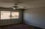 3689 E SIERRITA Road, San Tan Valley, AZ 85143