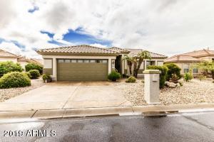 14861 W VERDE Lane, Goodyear, AZ 85395